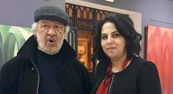 Mohammed M et Najoua Elhitmi