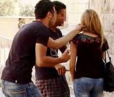 «Zanka bla Violence» l'Art contre la Violence faite aux femmes…