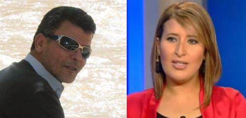 Abdelah et Hasnae de Coeurs Cléments