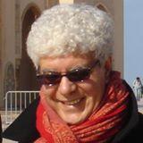 Benaissa Msiid du Goethe Institut Tanger