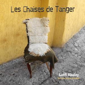 Les chaises de Tanger