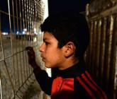 Les enfants perdus des rues de Tanger