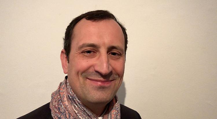 3 questions à Jérôme Migayrou à propos du Printemps…