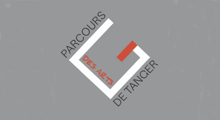 «Parcours des arts de Tanger» – Panorama de la première édition