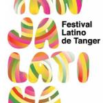 Logo Tanja Latina 2018