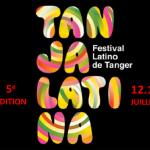 tanja-latina-7541-2