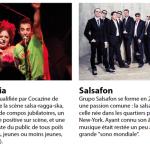 tanja-latina-artistes2