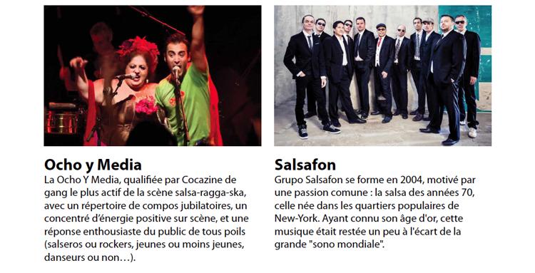 tanja-latina-artistes