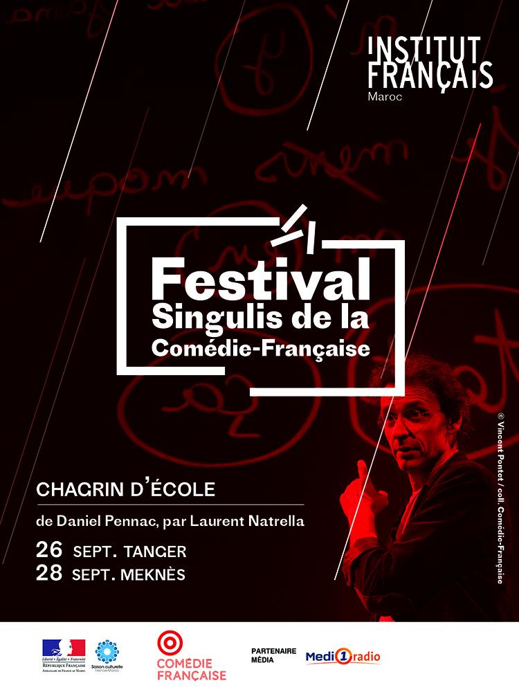 Festival Singulis