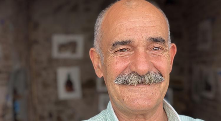 Mohammed Chaâra
