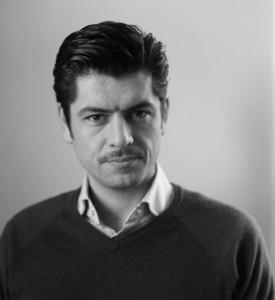 Cédric Abouchahla