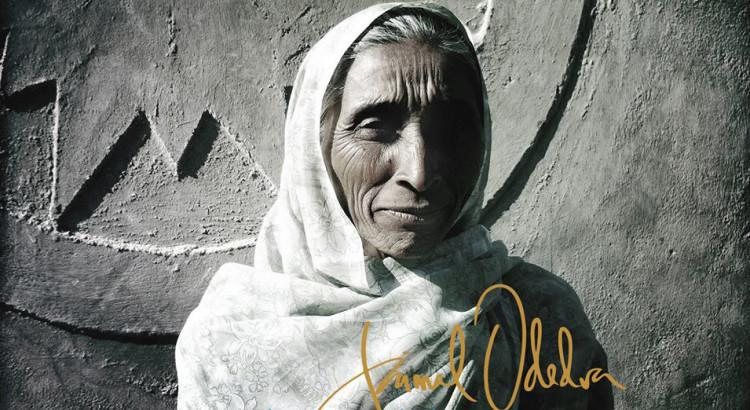 «mon Maroc, my India» de Jaimal Odedra à voir chez Las Chicas.