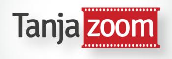 Logo Tanjazoom