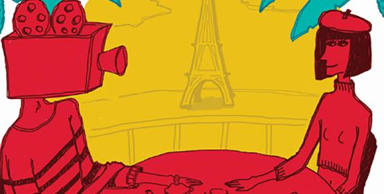 Le Festival du Film Français, deuxième édition en 2018 !