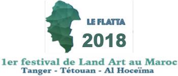 Logo Flatta
