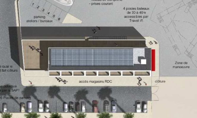 soremar-levy-toit-photovoltaique