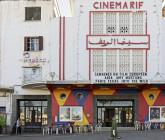 Cinémathèque de Tanger, nourritures terrestres et spirituelles…