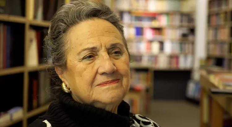 Rachel Muyal ambassadrice de Tanger
