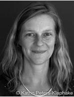 Katrin-Peters-Klaphake