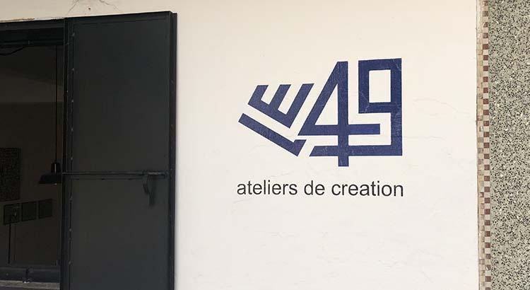 le 49-logo_7541