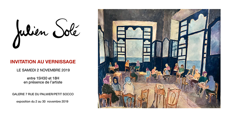 invitation julien sole 2019-750