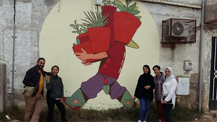 jbilat-fresque-Medhi-19