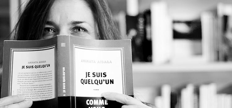Une décennie très «insolites» à Tanger avec Stéphanie Gaou.