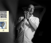Fragments de Tanger et d'ailleurs… Le grand entretien.