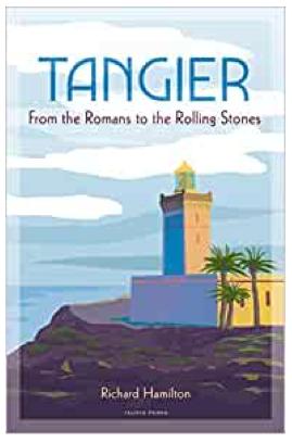 tanger-experience - le web magazine de Tanger - 10 ans des insolites à Tanger