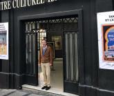 Et si l'on créait un musée de l'affiche à Tanger ?