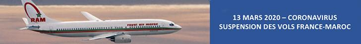 header-vols-728-90