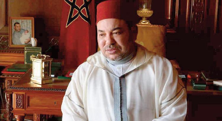 tanger-experience - le web magazine de Tanger - opération ramadan 2020