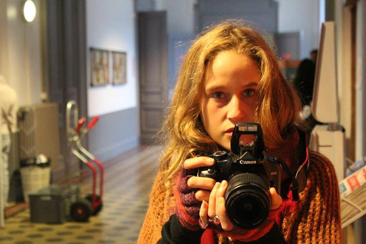 tanger-experience - le web magazine de Tanger - Camille Marigaux