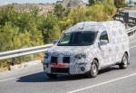Renault renouvelle ses modèles fabriqués à Tanger.
