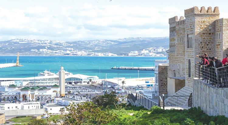 tanger-experience - le web magazine de Tanger - Tourisme après le Covid