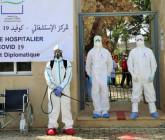 Contaminations au Covid-19: Tanger s'enfonce de plus en plus.