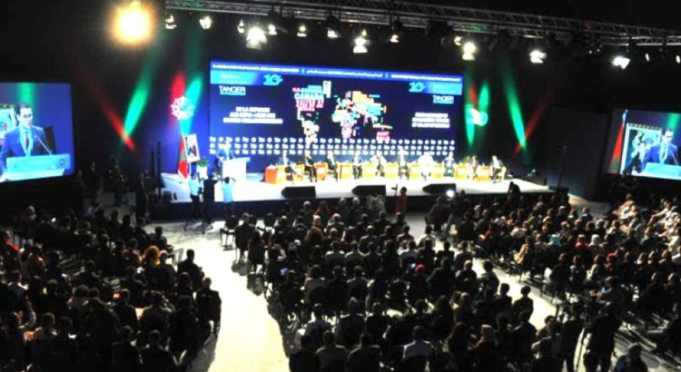 Annulation du Forum MEDays 2020.