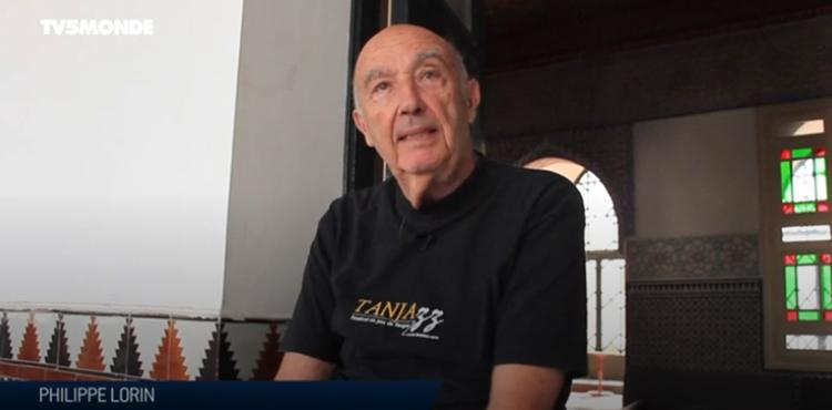 tanger-experience - le web magazine de Tanger - Tanjazz 2020