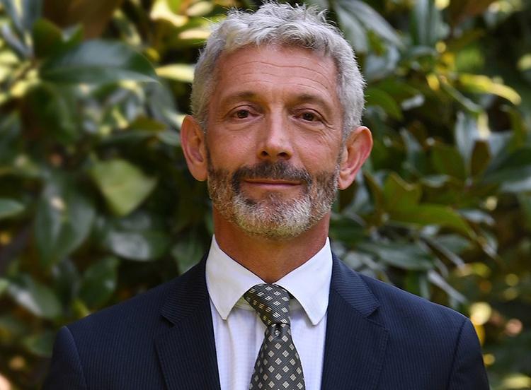 tanger-experience - le web magazine de Tanger - Denis François, nouveau consul de France de Tanger
