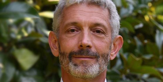 Le consul de France à Tanger retrouvé mort dans sa résidence.