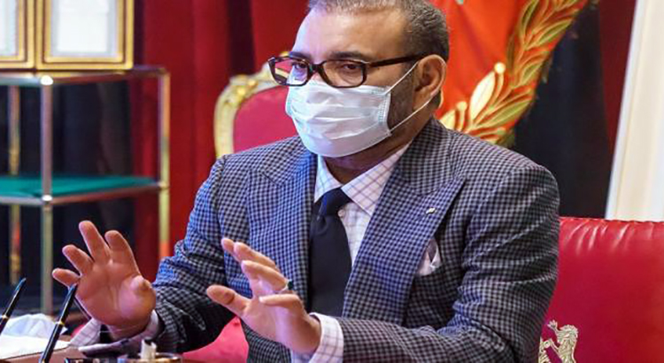tanger-experience - le web magazine de Tanger - Le vaccin sera gratuit au Maroc