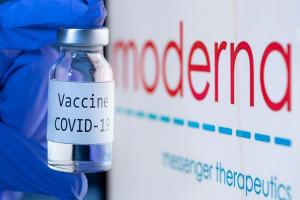 tanger-experience - le web magazine de Tanger - La vaccination au Maroc