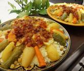 Les restaurants de Tanger ouverts de nouveau…