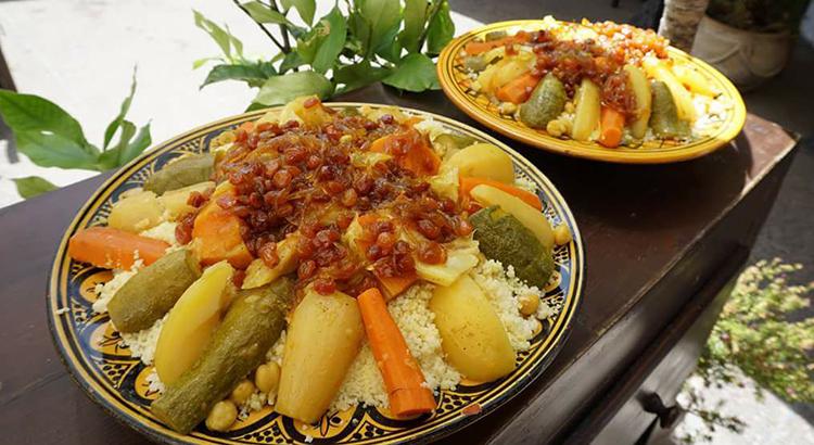 tanger-experience - le web magazine de Tanger - réouverure des restaurants