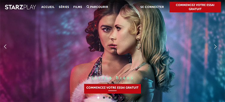 tanger-experience - le web magazine de Tanger - StarzPlay