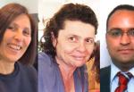 Résultats des élections consulaires à Tanger.