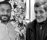 Une expo très singulière rassemble Mrabet et Ben Malek à la Galerie Delacroix.