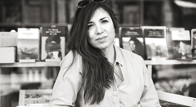tanger-experience - le web magazine de Tanger - Prix pour les insolites de Tanger