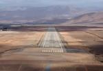 Le Maroc suspend ses vols avec l'Allemagne, le Royaume-Uni et les Pays Bas.